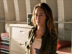 'Fear The Walking Dead' vuelve en junio