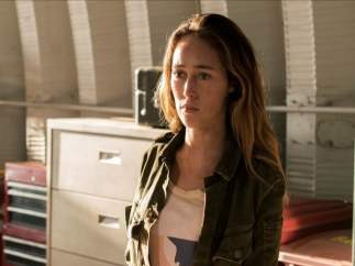 Fear the walking dead, 3ª temporada