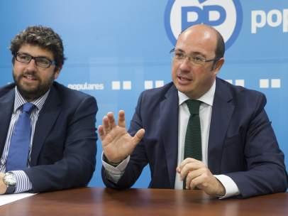 PP de Murcia
