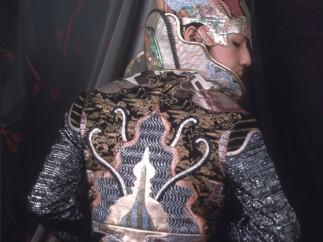 Kaisik Wong, 1974
