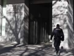 97 personas fueron procesadas por corrupción en el primer trimestre