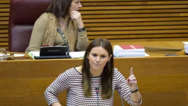 """El PP insta Marzà a dimitir pel seu """"fracàs"""" amb el """"decret de xantatge lingüístic"""""""