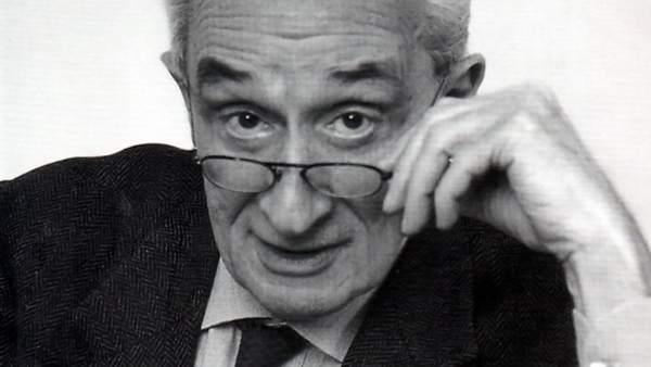 Giovanni Sartori