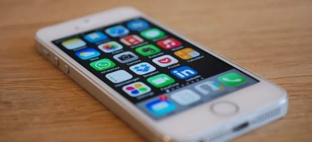 Aplicaciones para el móvil