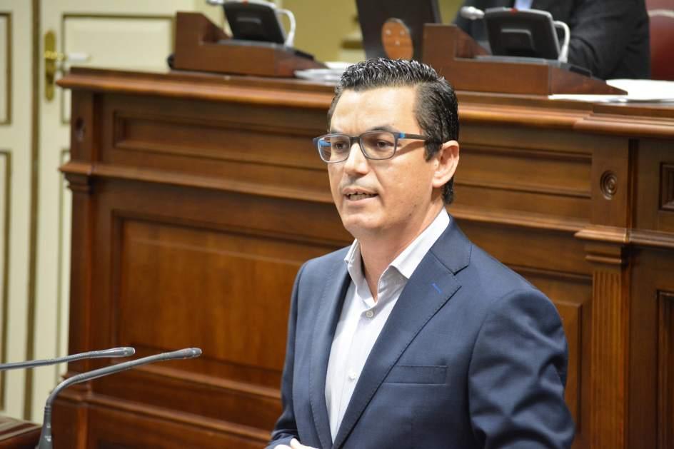 Resultado de imagen de Pablo Rodríguez cc