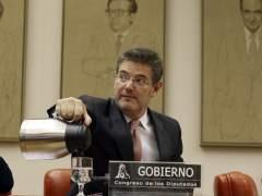 """Rajoy a Catalá tras su mensaje de apoyo a González: """"Estas cosas pasan"""""""