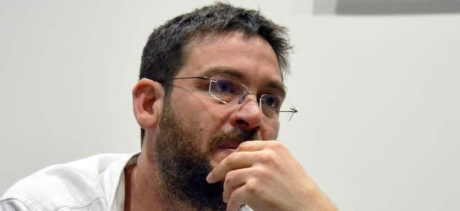 Albano Dante Fachin.