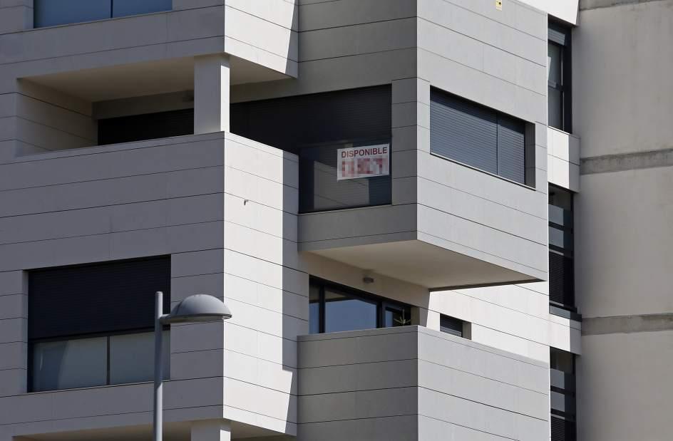 Baleares la provincia donde m s sube el precio de la - Tramites compra vivienda segunda mano ...
