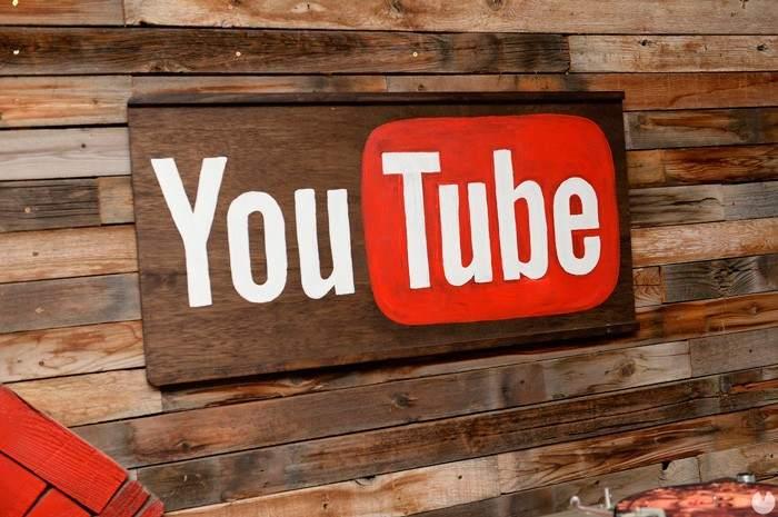Los v deos espa oles de youtube se consumen mucho m s for Videos fuera de youtube