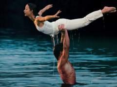 """La guionista de 'Dirty Dancing': """"No cambiaría ni una línea"""""""
