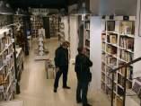 Librerías 'low cost'