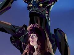 'Colossal', lo nuevo de Vigalondo, ya tiene fecha de estreno en España