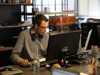 Las nuevas tecnologías dirigirán el proceso de transformación de las empresas españolas