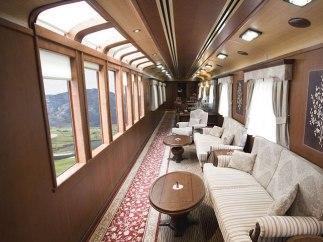 Viaje de lujo por 4.900 euros