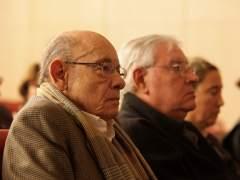 Millet y Montull desviaron 2,5 millones a obras particulares, según los peritos