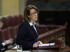 Enfado y tensión interna en el PSOE por la iniciativa de Ciudadanos