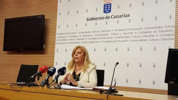 Teresa Acosta