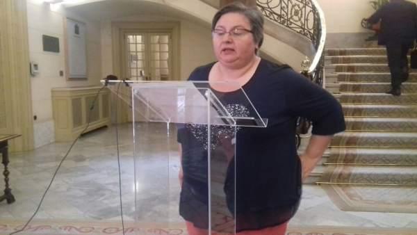 Montserrat Seijas