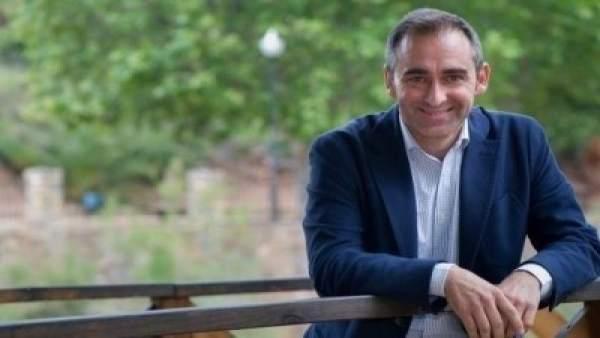 El diputat Miguel Barrachina anuncia la seua candidatura per a presidir el PP de Castelló