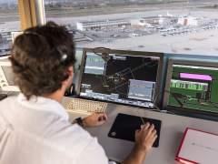 Fomento y los pilotos buscarán una solución al uso obligatorio del inglés