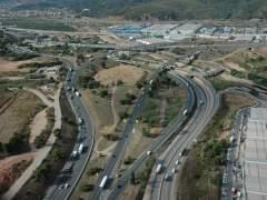 Los muertos en accidentes de tráfico crecen un 16% este verano en Cataluña