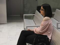 Cassandra, la tuitera juzgada por sus chistes sobre Carrero Blanco declara