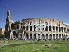 Roma afronta un posible racionamiento de agua por culpa de la sequía