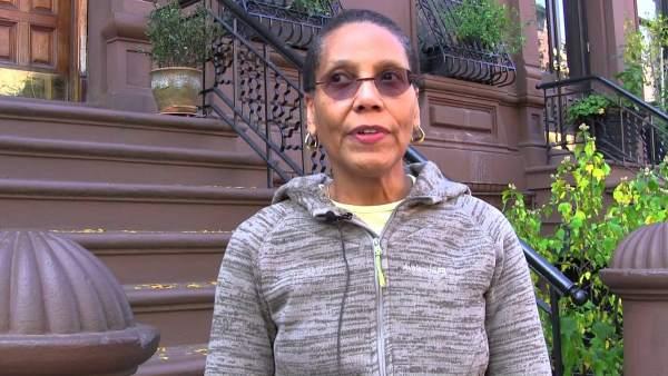 Hallan muerta en el río Hudson a la primera jueza musulmana de la historia de Estados Unidos