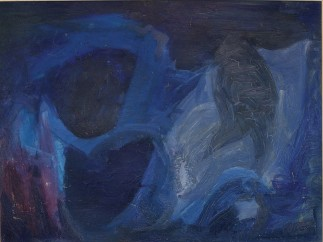 Syd Barrett Art