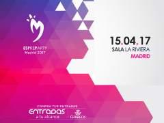 Eurovisión Spain Pre-Party