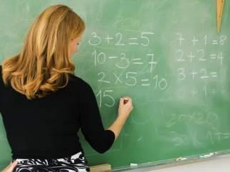 El Método Singapur o cómo aprender Matemáticas sin memorizar