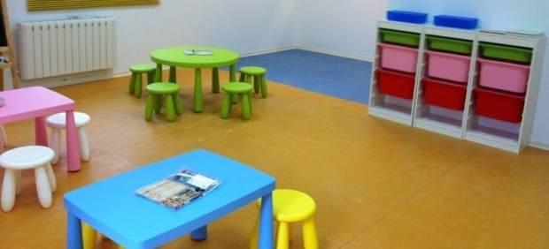 València obri la convocatòria per a sol·licitar el xec escolar per al curs 2017-2018