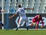 Gol de Higuaín