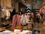 La moda española factura 400 millones de euros al año