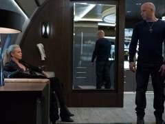 'Fast & Furious 10' será la última película de la saga