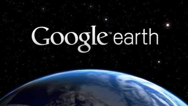 El nuevo Google Earth: el mundo, más cerca y mejor