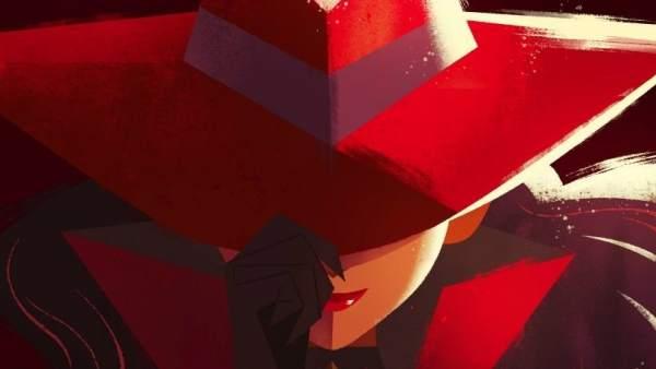 Netflix creará una serie de televisión basada en el personaje de Carmen Sandiego