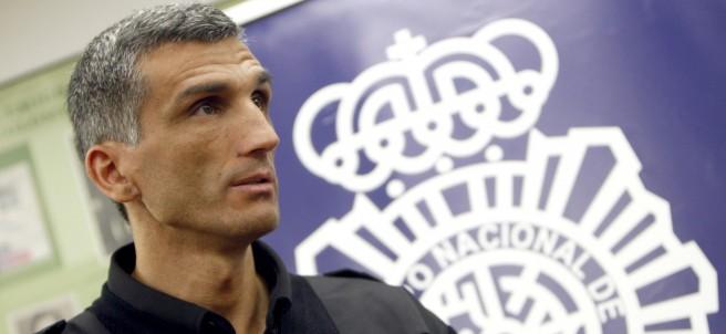 Óscar Graña