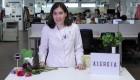 Boticaria García y cómo distinguir entre alergia y resfriado