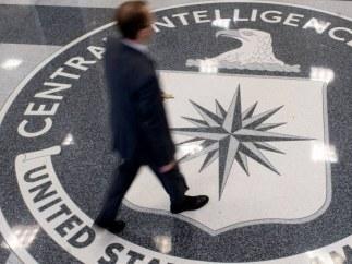 La CIA podría planear hackear coches para cometer asesinatos