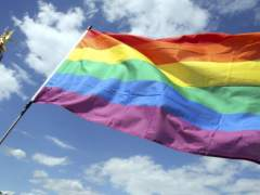 Las parejas homosexuales de Alemania podrán casarse y adoptar niños
