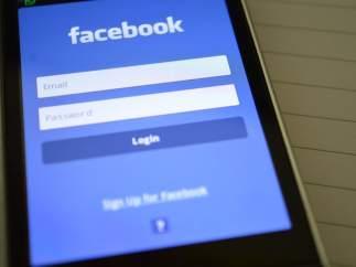 Detenida una joven en Perú por intentar vender a su bebé a través de Facebook