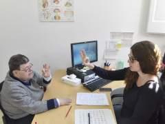 El primer estudio sobre la relación entre el Síndrome de Down y el alzhéimer