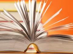 Las mejores frases para un feliz Día del Libro 2017