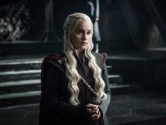 Una Universidad impartirá un curso de verano para aprender 'Dothraki'
