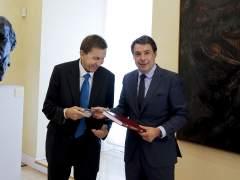 Los intentos de la Fiscalía por 'despejar' el camino a los corruptos: Murcia, Madrid y Cataluña