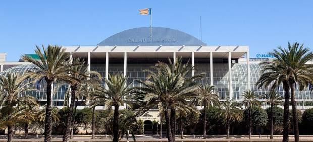 El Palau celebra el seu 30 aniversari i s'atrevix amb la 'Simfonia dels Mil' que no programava des de 1990