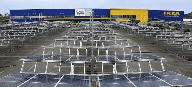 """L'equip de Govern d'Alacant no dóna per """"perduda"""" Ikea i busca la fórmula per fer """"assumible"""" la seua arribada"""
