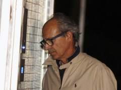 Libertad para Edmundo Rodríguez tras pagar 100.000 euros de fianza