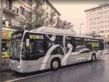 Biobus.
